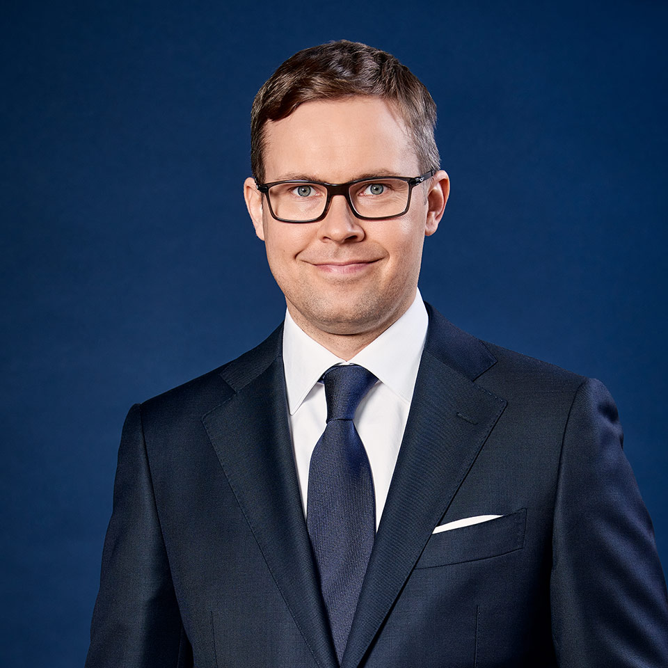 Olli-Pekka Mattila