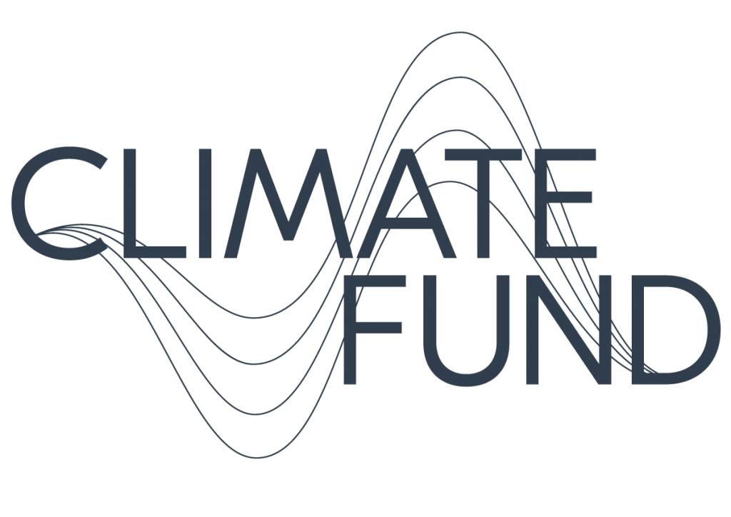 The Finnish Climate Fund
