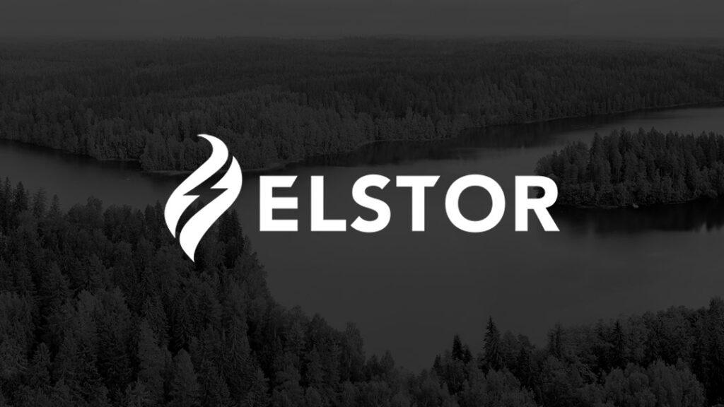Elstor - Ilmastorahaston rahoituskohde