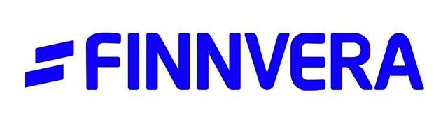 Logo: Finnvera