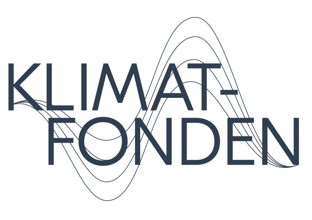 Klimatfonden Ab